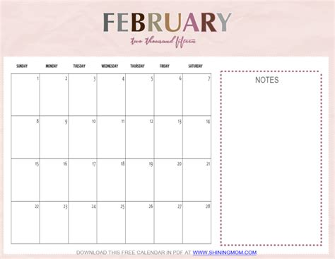search results for calendary february 2015 calendar 2015