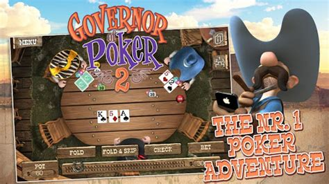 governor of poker 3 full version apk governor of poker 2 premium for android version 2 3 4