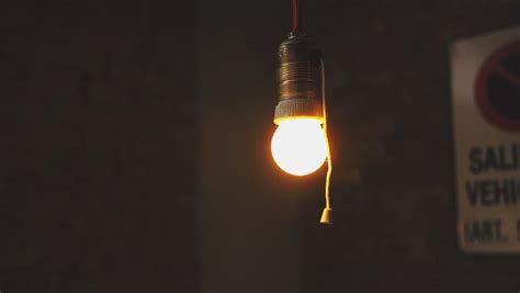light bulb with switch light bulb switch welovesolo