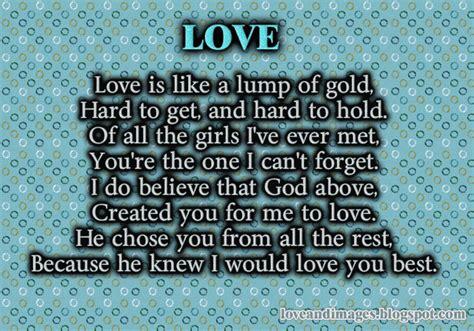 imagenes de versos de amor en ingles poema en ingl 233 s de amor imagui