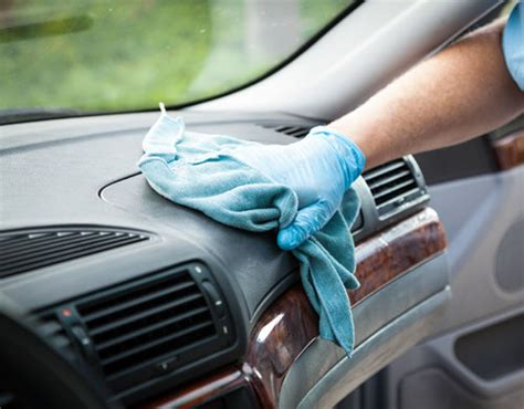 Home Products To Clean Car Interior by Pumptalk Petro Canada Keeping Your Car Interior Clean