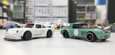 Wheels Hw Datsun Fairlady 2000 Kuning minicars wheels x jnc datsun fairlady 2000 in green