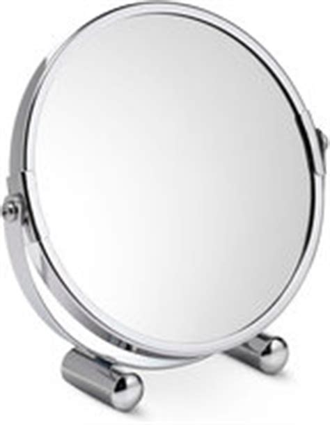 marks and spencer bathroom mirrors small round mirrors shopstyle uk