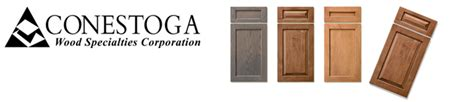conestoga doors anyone conestoga cabinets in