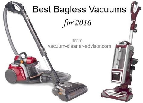 Best Vaccum To Buy 24 best images about best vacuum cleaners on best upright vacuum lightweight vacuum