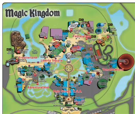 printable version of magic kingdom map large magic kingdom map 2015 search results calendar 2015
