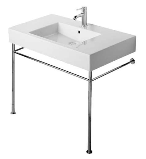 duravit bathroom sinks 5 duravit bathroom sinks great for retro modern bathroom