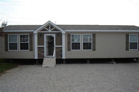 modular home ky modular home builders