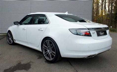 how make cars 2010 saab 42133 lane departure warning classifieds saab of the day saab 9 5 ng aero xwd hirsch