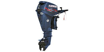 outboard boat motor price guide 2013 evinrude e15dhtl outboard motors prices specs