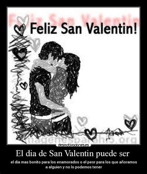 el amor puede ser satanico desmotivaciones el dia de san valentin puede ser desmotivaciones