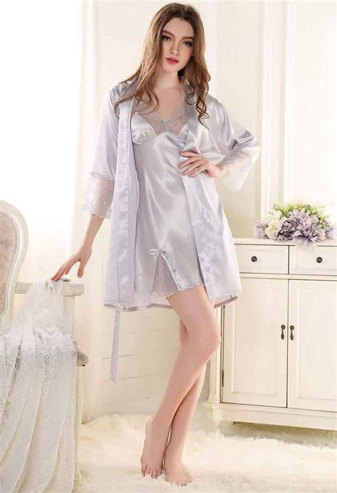 405 best nightgowns images on and nightgowns