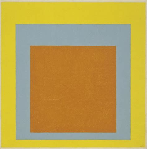 mã bel albers shop josef albers homage to the square confident 1954 183 sfmoma