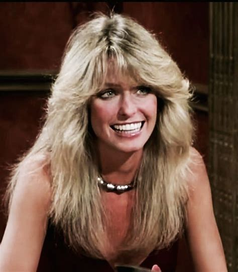 love love the and farrah fawcett on pinterest 228 best images about farrah fawcett on pinterest tv