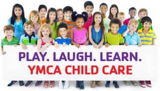 Image result for ymca children