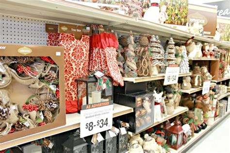 big lots christmas decorations a decor sneak peek 4 real