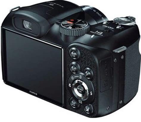 Kamera Dslr Fujifilm Finepix S2980 fujifilm finepix s2980 digital bridge uk wc1