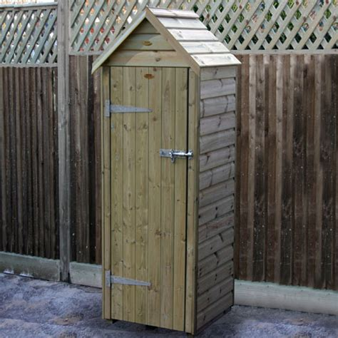 Sentry Garden Shed by Sentry Tool Box Gt Tool Stores Tate Fencing