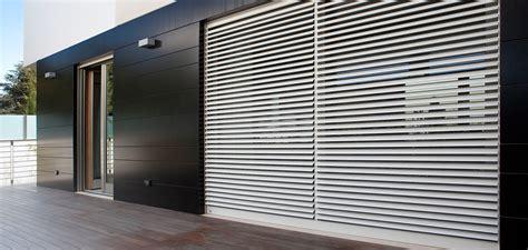 tipi di persiane tapparelle orientabili ecofinestre serramenti e infissi