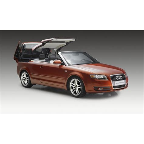 audi a4 cabriolet convertible roof motor only 2002 2009