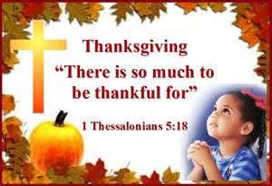 what day was thanksgiving in 2013 thanksgiving there is so much to be thankful for 1