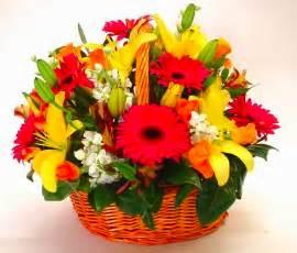 Types Of Flower Arrangements Types Of Flower Arrangements Flowers Magazine