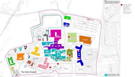 toronto general hospital floor plan 100 toronto general hospital floor plan colors toronto
