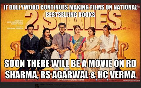 film it inbox us go viral top 10 funniest bollywood memes on internet that went
