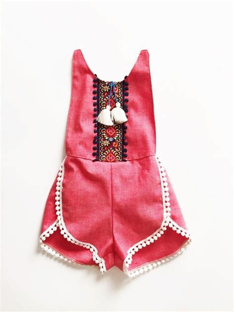 Handmade Baby Clothing - best 25 handmade baby clothes ideas on