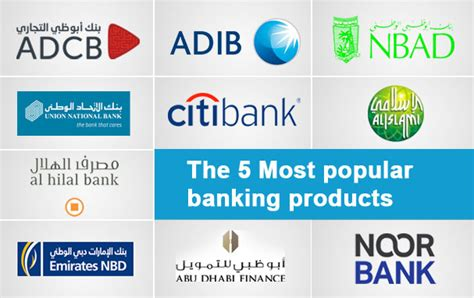 Banks 26th Most Desireable by Compare Uae S Leading Banks Loan Comparison