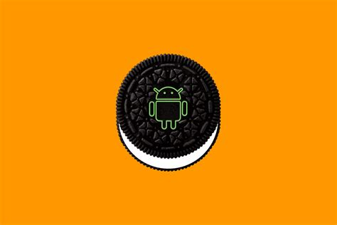 Whitelist Seller No 478 how to whitelist apps from android oreo s background location throttling