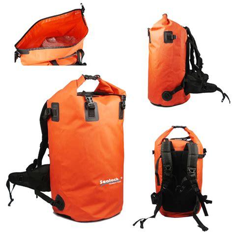 backpack waterproof waterproof backpacks waterproof bags as backpacks