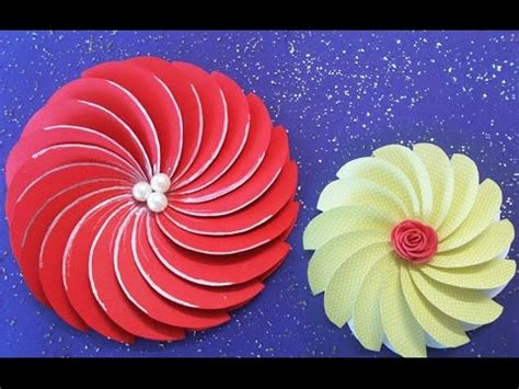 Fun Easy Crafts For Kids To Do At Home - diy christmas ornaments how to make diwali x mas home decoration christmas decoration ideas