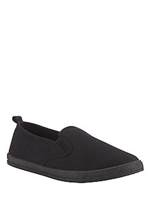 tesco shoes buy all boys shoes from our boys shoes sandals range