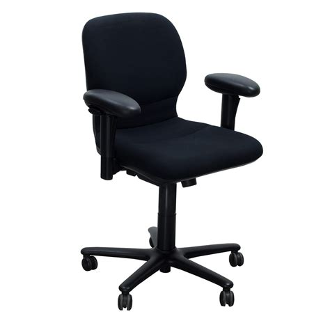 steelcase gesture task chair steelcase chairs steelcase think chair steelcase gesture