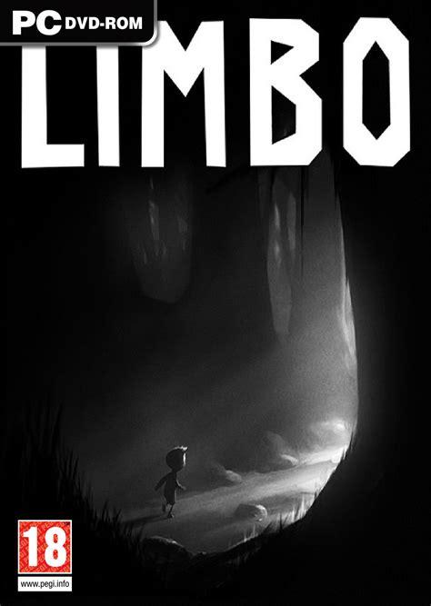 limbo game giant bomb