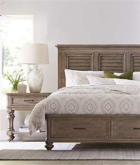 havertys bedroom furniture 17 best images about chelsey harkey h design spotlight by