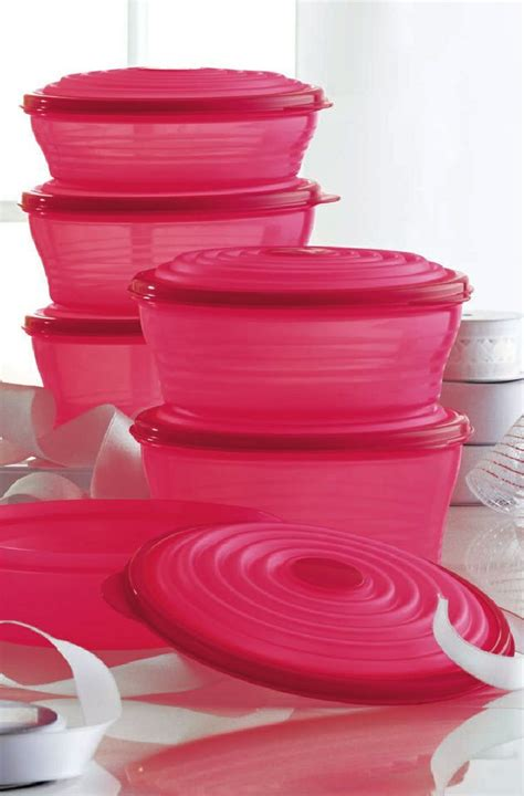 Tupperware Playful Canister 1000 images about tupperware on