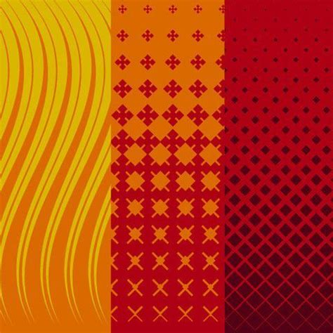 heart gradient pattern 1000 images about gradients halftone patterns on pinterest