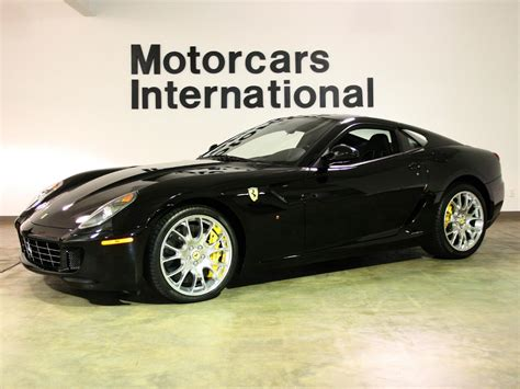 books about how cars work 2008 ferrari 599 gtb fiorano windshield wipe control service manual how to disassemble 2008 ferrari 599 gtb fiorano dash 2008 ferrari 599 gtb