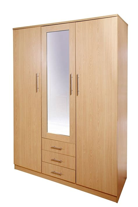ideas  cheap wardrobes sets