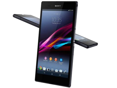 z for android sony begins rolling out android 4 3 to the xperia z xperia zl xperia zr and xperia tablet z