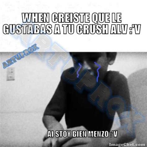 imagenes sad en español laura sad v memes dopl3r com