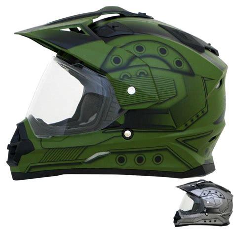 afx motocross helmet the 25 best sports helmet ideas on pinterest outdoor