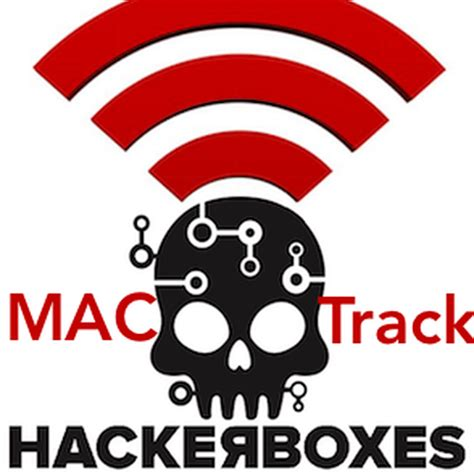 Address Lookup Wi Human Identifier From Wi Fi Address Hackaday Io