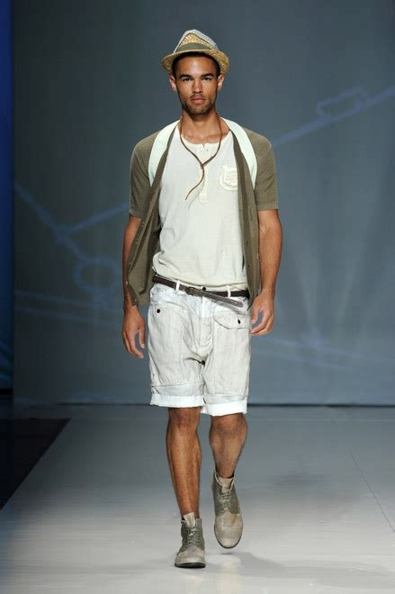 Jemmy Pant 1000 images about archive s apparel ss12 on