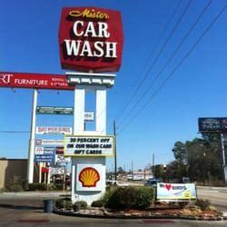 mister car wash car wash houston tx yelp