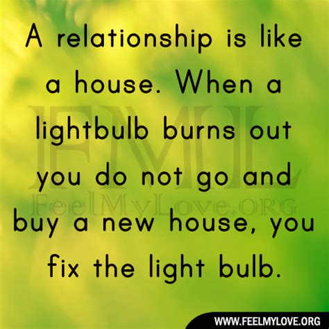 bulb quotes image quotes at hippoquotes
