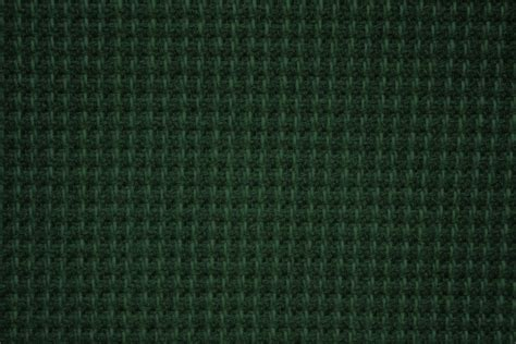 Forest Green Upholstery Fabric Texture Picture Free