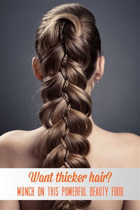images   scalp plait  pinterest hair academy high fashion hair  hair twists